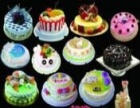 河南省专业甜品烘焙技术培训总校加盟 蛋糕店