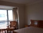 【万达周边】信昌碧水康城 3室2厅132平米 精装修