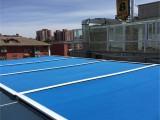 生產豪華全鋁電動遙控陽光房收縮伸縮天幕遮陽篷 雨棚