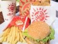 麦华士炸鸡汉堡加盟费用/加盟方式/加盟费用