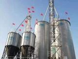 供应运城粮贸公司粮食钢板仓