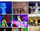 中国新歌声山东赛区 各城市授权代理 新歌声学员演出
