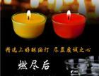 广州藏传酥油厂家直销,售价实惠,2018较新报价