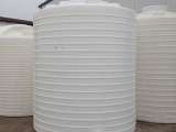 10吨塑料桶10吨减水剂塑料储存罐20吨PE储罐