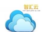 山东BIM软件开发-山东BIM软件培训-山东revit培训