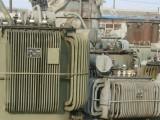白云区变压器回收工厂闲置报废设备回收