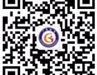 惠州市文秘精英培训计划包工作