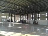 单层钢构厂房出售1800平仅余2栋可装10吨行车扬州仪征