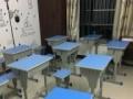 低价出售一批桌椅