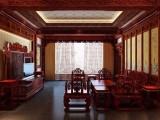 北京红酸枝家具回收 花梨木家具回收 老红木家具回收