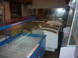 香洲二手厨具市场旧厨具回收 餐厅饭店回收