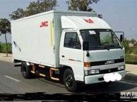 深圳福永最低价货车带司机出租搬家/送货
