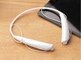 LY03  热销 通话听歌 挂脖式 立体声 运动蓝牙耳机
