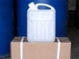 供应γ-甲基丙烯酰氧基丙基三甲氧基硅烷,