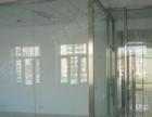 太原镜子玻璃 水果店定做镜子 娱乐室镜子玻璃安装