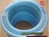 昌乐友谊塑胶直销高压设备配套用蛇皮管,网纹管,纤维管