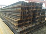 欧标H型钢三门峡现货直销 HEM200进口欧标H型钢长期供应