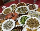 嵊泗渔家海景旅社 住宿+渔家饭+渔家乐(出海捕鱼)
