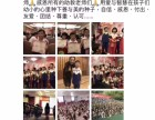 北京总裁成交思维一个人的认知方式不改变,行为很难改变!