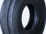 750-20导向轮胎 农机具轮胎 拖拉机轮胎