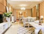 东巴象家装,大量的样板房让客户观看,服务就是较重要的!