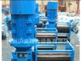 沪光舞台专业生产电动会标杆,舞台吊杆机,舞台卷扬机,吊杆机