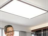 广州LED铝材灯畅销品牌,雷逸照明款式风格主流种类多欢迎洽谈