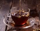 珠海咖啡加盟品牌推荐-名典咖啡
