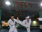 来宾男子跆拳道 来宾男子跆拳道训练-来宾汉武堂