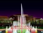 河北音乐喷泉程控喷泉旱式旱地广场喷泉假山喷泉定做