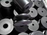 供應石墨槽舟 金屬冶煉鑄造耐高溫石墨舟加工定制