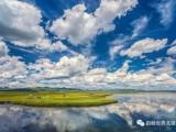 暑期 甘南一片令人神往的生命净土,一次挑战灵魂的深度旅行