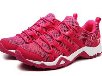 揭密下莆田鞋货源网,质量好的做代理多少钱一双