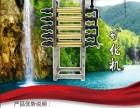 广东东莞唐三镜300斤家庭小型蒸酒设备
