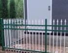 铁艺护栏,围墙护栏,阳台护栏,草坪护栏,防盗窗