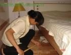 渝北周边家政清洁服务 家庭保洁 开荒清洁
