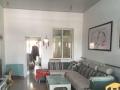 红园小区南区 2室2厅1卫 85平米