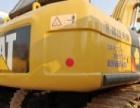 卡特彼勒 340D2 L 挖掘机          (一手车精品