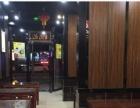 太阳宫 繁华地段 盈利中快餐店转让 证照齐全