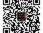 义乌有专业技术团队开发系统的公司在哪里 浙江合界