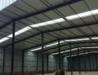 郭杜十字南三公里 厂房 3000平米