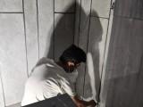 昌平區外小時工,外墻清洗,瓷磚美縫,開荒保潔