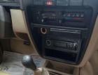 日产 锐骐皮卡 2013款 3.0T 手动 柴油四驱豪华型