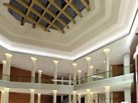 承接办公、餐饮、店铺、别墅、展厅、厂房、学校等装修