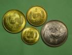 武汉上门回收钱币回收纪念币纪念钞邮票银元连体钞