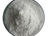 直供:山东海化工业纯碱(洗涤用工业级碳酸钠99.2%)