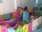 苏州市姑苏区婴幼儿童托管班幼儿园学前教育