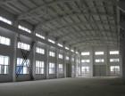 出租江夏流芳保税区4800平米高台库层高12米可分租
