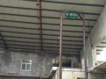 清河南路300--500平大型厂房紧挨济青高速