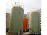 宁夏玻璃钢储罐设备厂家 景承塑业_优质玻璃钢储罐设备厂家